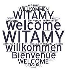 witamy2